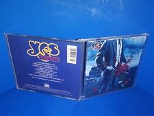 Yes Tormato CD - A479