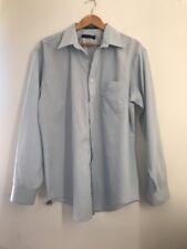 Geoffrey Beene Shirt 17 1/2 <JJ4432
