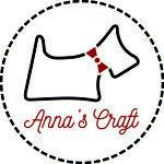 Annas Craft SoftFurnishingsAndToys