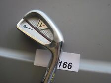 Nike VR  # 6  Iron  Rifle 5.0 Regular Flex Steel Fitting Cart  USED  # 10166