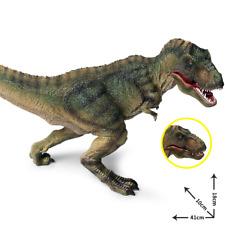 T-REX - Tirannosauro - Action Figure - PVC -  41 cm - Jurassic-Tyrannosaurus REX