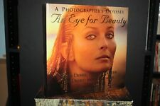 A Photographer's Odyssey - An Eye for Beauty by Robert Vavra