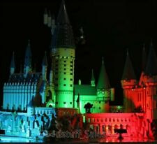 NEW 1 Piece Per Order LEGO 40359 Harry Potter Castle Gold Key
