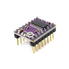 DRV8825 Module 3D Stepper Motor Driver Printer StepStick RepRap 1 pcs