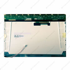 "Pantallas y paneles LCD Toshiba 14,1"" para portátiles"