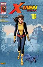 X-MEN EXTRA 100 PANINI COMICS TRES BON ETAT