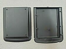 Extended Battery Cover for Hp iPaq 200 series 210 211 212 214 216