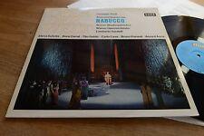VERDI Nabucco Suliotis Wiener Staatsoper GARDELLI LP DECCA SXL 20556-B