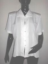 Femme 42Achetez Pour Beiges Vêtements C Taille Sur amp;a Ebay Lqc543RASj