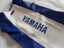 Seat Cover Yamaha Warrior 350, ULTRAGRIPP, Shipping Worldwide