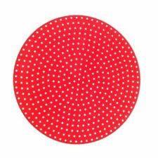 School of Wok Non-Stick Silicone Steaming Mat (Pack of 4)