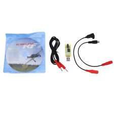 22in1 Flight Simulator Adapter Cable for G7 Phoenix 4.0 XTR VRC