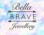 Bella Brave Jewellery