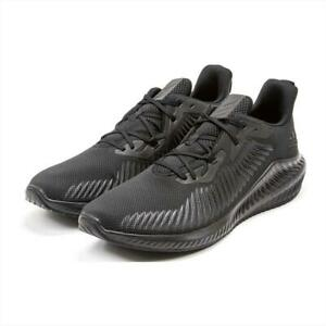 New Men's Adidas Alphabounce 3 Running Shoes Training Sneakers