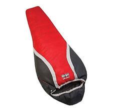 Vango Synthetic Camping Sleeping Bags