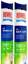Juwel T8 Day-lite Tube 25w 742 Mm 30 Inch Light Bulb Fish Tank Aquarium