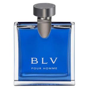 Blue Homme Eau de Toilette 100ML - Bvlgari