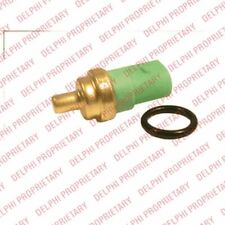 Water Temperature Sensor for SEAT TOLEDO 1.6 1.8 1.9 TDI 1M2 Delphi