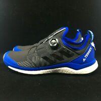 Adidas Terrex Agravic BOA EE3913 Mens Black Size 8-13