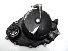 Kawasaki KX80 KX 80 #2255 Engine Side / Clutch Cover (B)