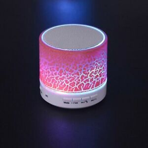 Portable Mini Wireless Stereo Bluetooth Speaker For Tablets,cell phones super