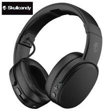 New original Skullcandy Crusher Wireless Over-Ear Headphones Bluetooth Bass 40H