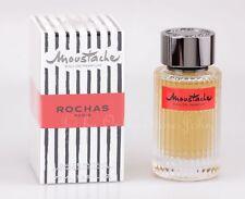 Rochas - Moustache - 75ml Eau de Parfum Eau de Parfum