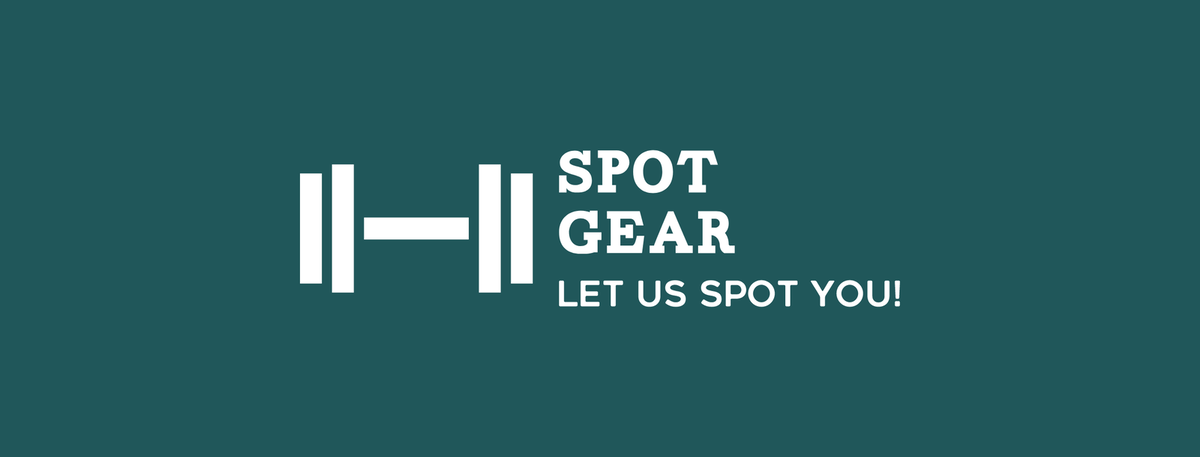 Spot Gear and Apparel