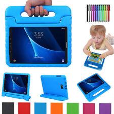 Kids Friendly Safe EVA Shockproof Case For Samsung Galaxy Tab A 7.0 8.0 10.1 E 4