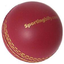 Squeezy Cricket Stress Ball