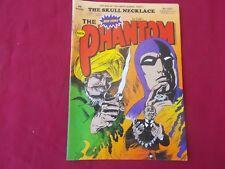 Phantom comic no. 1422