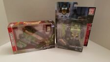 Transformers Titanmaster Hardhead US And JAPAN ver New