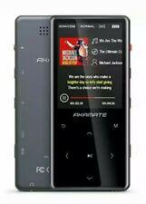 Akamate Fx100 Reddot 24 Mp3 Player 16Gb Bluetooth 4.2