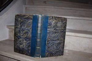 amiral werner : souvenirs maritimes, dessins de ginos, ed delagrave, s date
