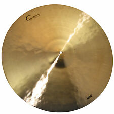 Dream Cymbals C-RI22 Contact 22 Ride Cymbal Hand Hammered NEW + FREE 2DAY SHIP!