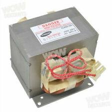 Universal PIZZZA FORNO Trasformatore di potenza unità PRI = 230 S = 12 V 20VA 50//60HZ