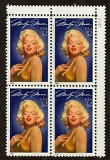 Scott 2967 Marilyn Monroe MNH Free shipping in USA!!