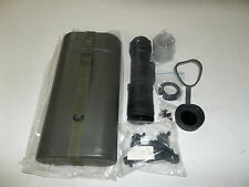 AN/PVS-3 Parts Kit-RARE Hard To find Parts In One Kit-Exceptional Offer-Most NEW