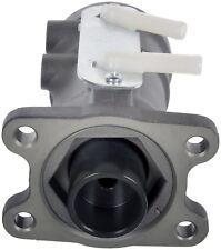 Brake Master Cylinder Dorman M630792