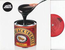 "Arctic Monkeys Indie/Britpop Music 7"" Single Records"