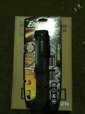 NEW - Energizer Hard Case Professional LED 550 Lumens Work Light HCAL41E