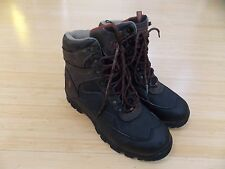 Coleman Excursion Series Mens Mid Rise Hiking Boots - Size 10 M
