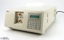 Jasco fp-920 fluorescenza rivelatore fluorescence detector