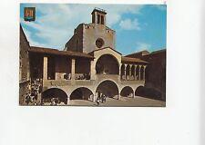 BF20486 perpignan le palais royal de majorque france  front/back image