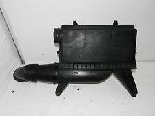 Mercedes Vito Viano W639 2.2 Caja de filtro de aire A0000901651 REF352
