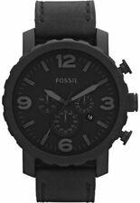 Fossil Nate JR1401 Wrist Watch for Men