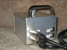 Stereo1004 Guitar Tube Amp Attenuator 100 watt 4ohm 200 watt Peak