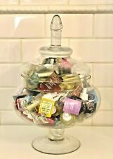 Bath & Body Works WALLFLOWER Bulb Refill