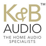 K&B Audio