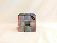 Rubik's Revolution Rubiks Cube Electronic Game A3